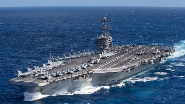 1200px-200125-N-LH674-1073_USS_Theodore_Roosevelt_(CVN-71)