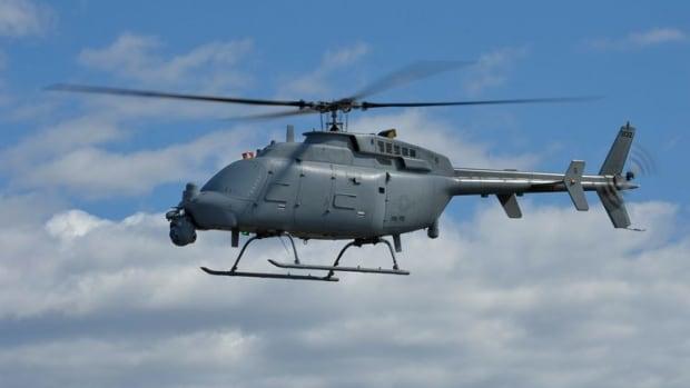 Northrop+Grumman+Supports+Government+Flight+Testing+of+the+MQ-8C+Fire+Scout+Radar_880e6c52-f57c-4fc1-a7fd-504643de01f6-prv