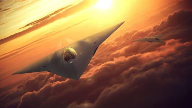 stealth-jet-lockheed