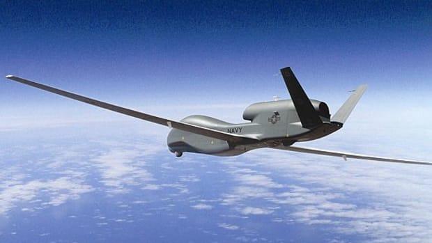 Global-Hawk-18-Dec-2014