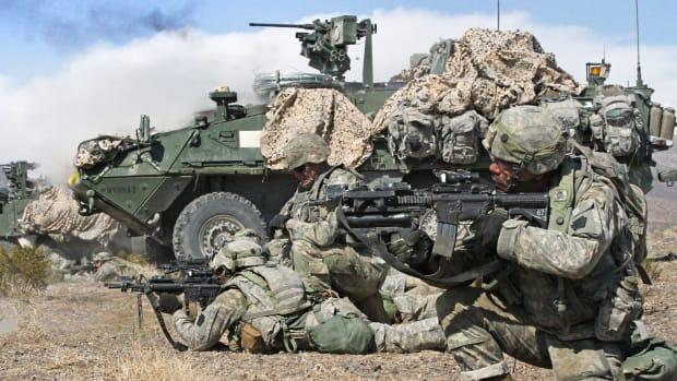 Army Guard Edit_1