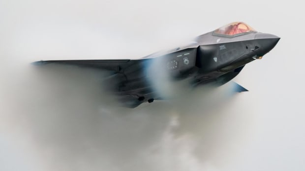 f-35-joint-strike-fighter-5731368-1170x610