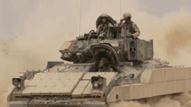 Bradley-Fighting-Vehicle-544x316