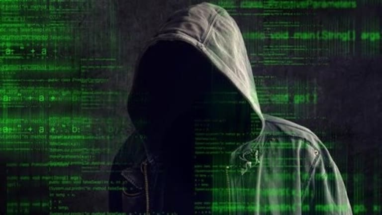 Dark Web Crime & Terrorism: Massive, Fast-Growing Threat to National Security