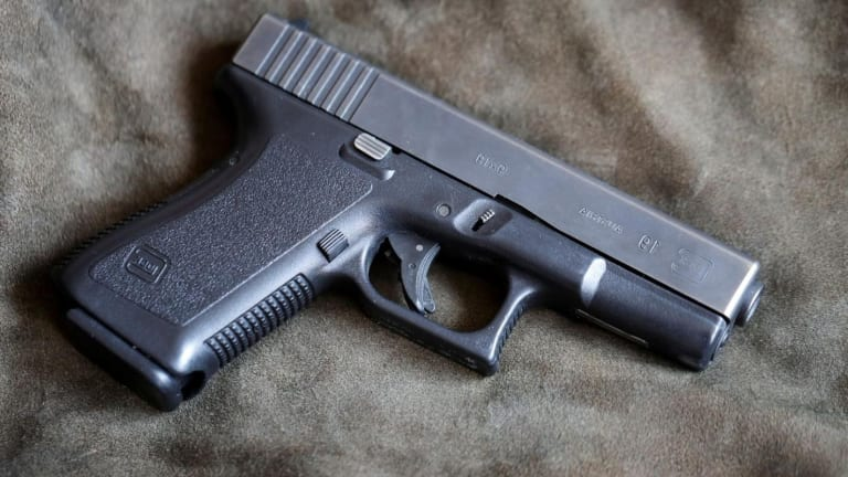 How to Make a Glock Gun Even Better