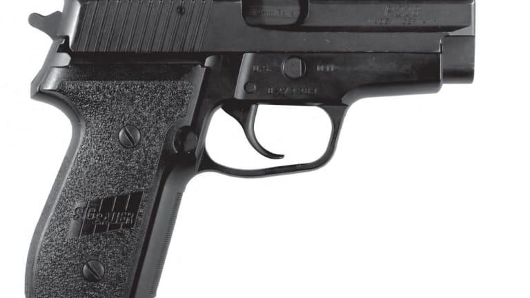 The 5 Finest 9mm Caliber Guns Ever