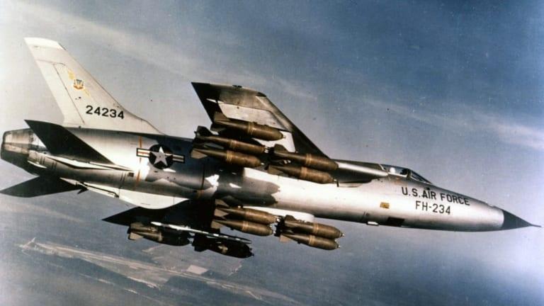 How a Top-Secret U.S. Base Was Overrun By Elite Vietnamese Commandos