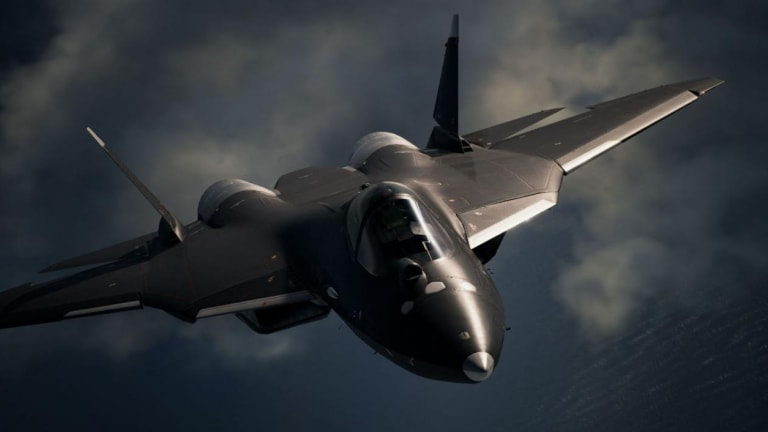 Why Did Russia Suddenly Scramble Half Of Its Stealth Fighters?