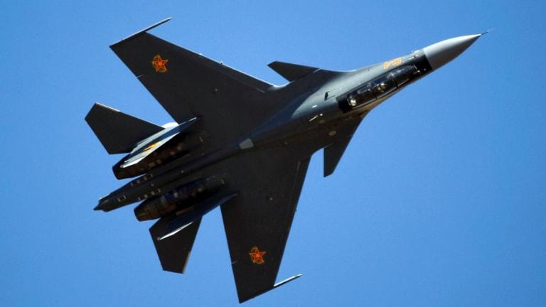 Inside The Russian New Warfare Doctrine-Snipers, EW, Artillery, Sensors, Stealth