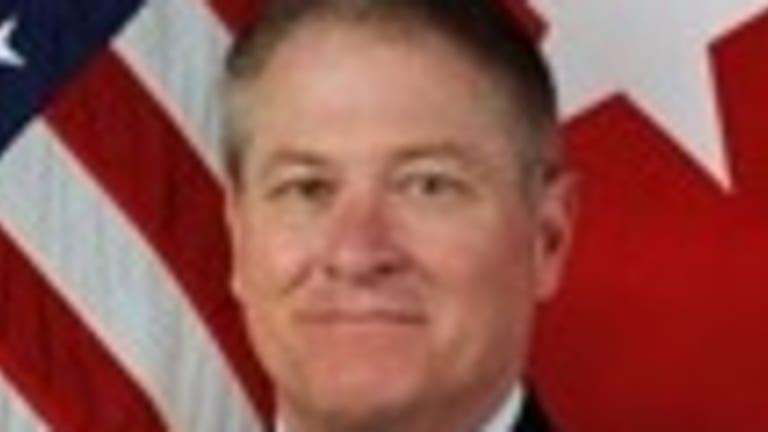 Video: Warrior  Maven & Maj. Gen. Cummings - PEO Ground Combat Systems