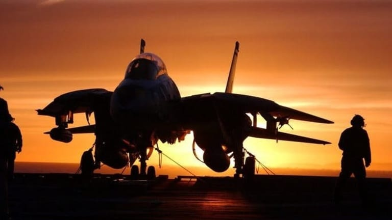 5 Best (And 5 Worst) Fighter Planes on Planet Earth