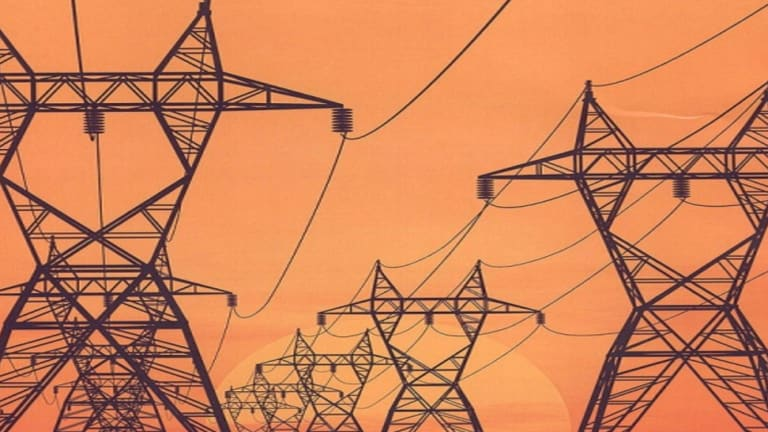 DARPA Launches New Tech to Secure Power Grid from Cyber Attack