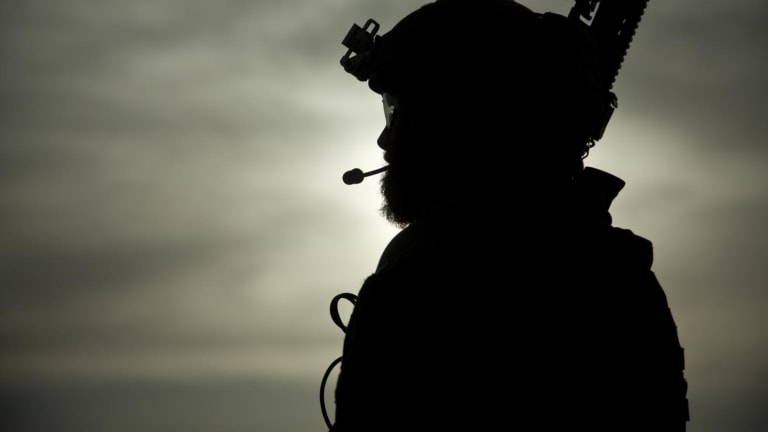 These Are the Five Worst U.S. Special Operations Disasters