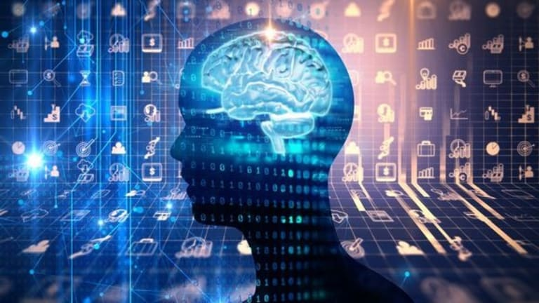 DARPA-Pentagon Launch New Next-Generation AI-Enhanced Cyber Attack Strategy