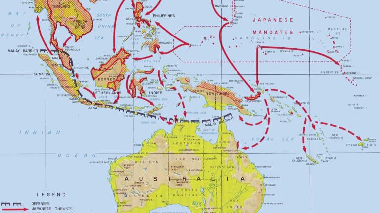 5 Ways Japan Might Have Won World War II