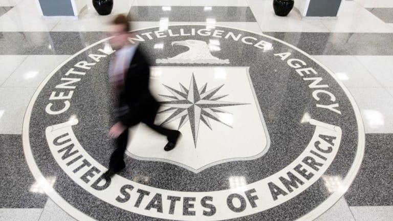 Former CIA Officials Assess Russia