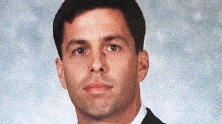 Who Shot Down U.S. Navy Pilot Scott Speicher?