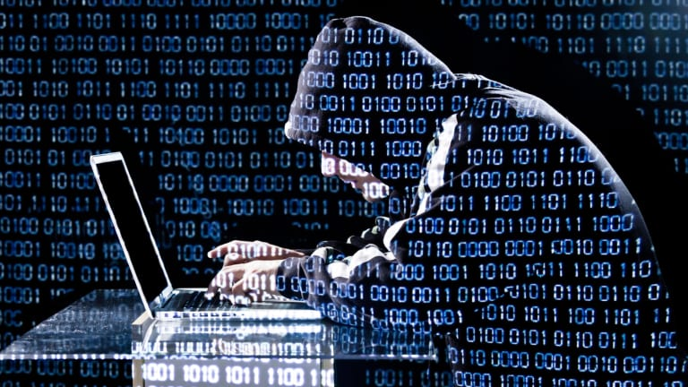 CYBER MAVEN: Using Honey Pots to Lure and Attack Cyber Enemies