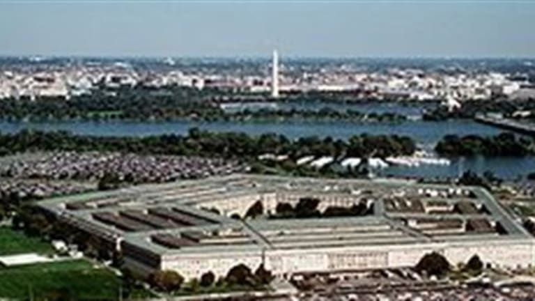 US Military Needs Rare Earth Elements for Future Wars
