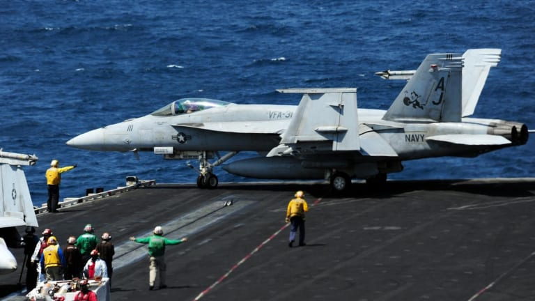 China Thinks It Can Defeat America in Battle - How?