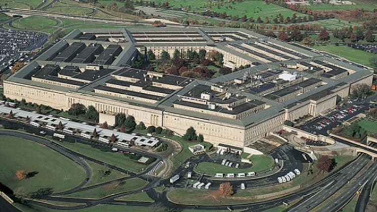 Is a New Sustainment Model the Next Step in Defense Acquisition Reform?