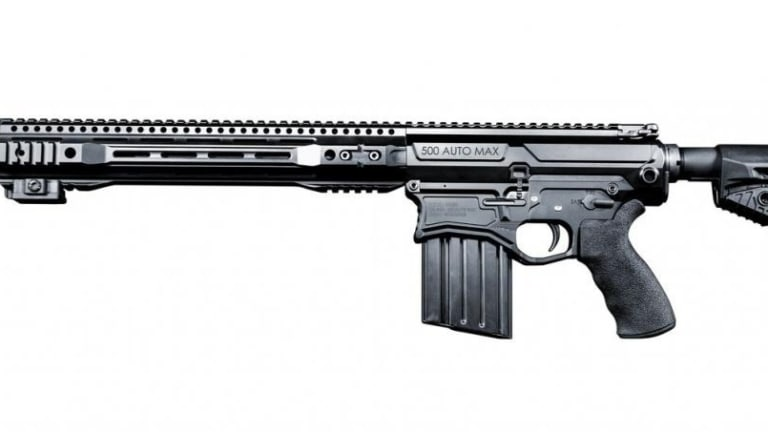 What Kinds of Features Make the AR 500 Better Than an AR 15?