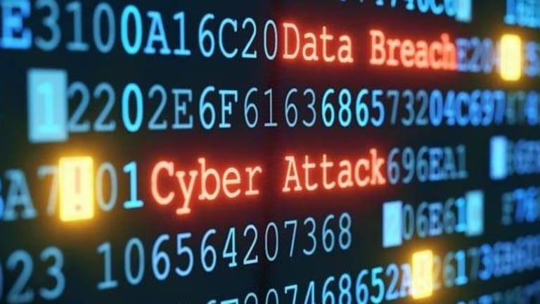 CYBER MAVEN: Information War & Cyber as a Strategy: How do we get there?