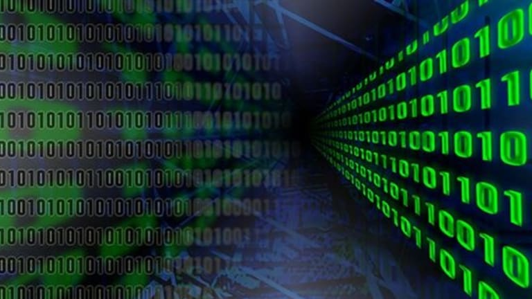 Army & Pentagon Pursue Commercial Tech to Stop CyberAttacks