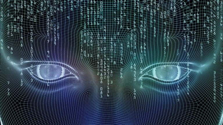 Intel Community, DoD Fast-Track New AI Breakthroughs