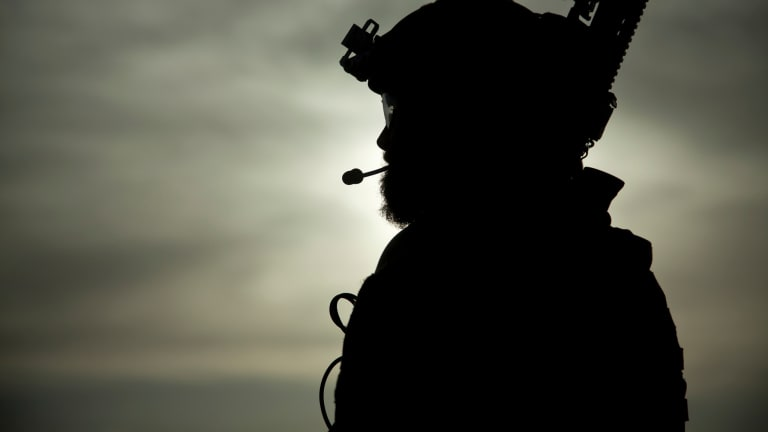 The 5 Biggest U.S. Special Operations Disasters