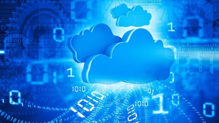 Pentagon Cloud Migration Fights Cybersecurity Challenges