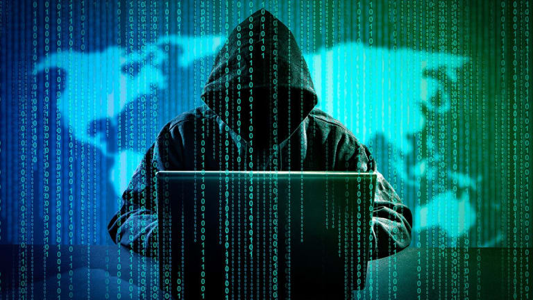 """VIDEO: Pentagon & Raytheon Innovate New """"Cyber Resilience"""" Tools to Stop Hackers"""