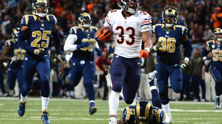 NFL-Army Seek Faster Head Injury Diagnosis