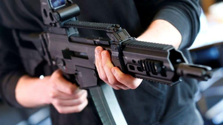 Heckler & Koch: The No Compromise Gun Manufacturer?
