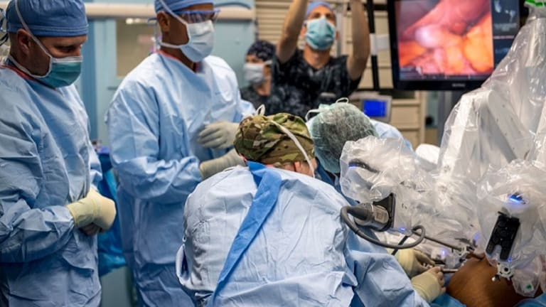 Expert Essay on Coronavirus: DATA, Not Science Should Drive Re-Opening