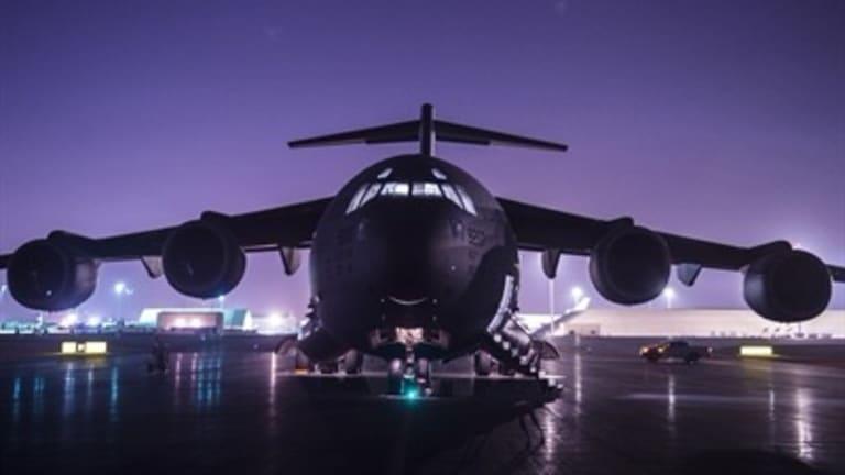 Pentagon Details Progress in Defeating ISIS