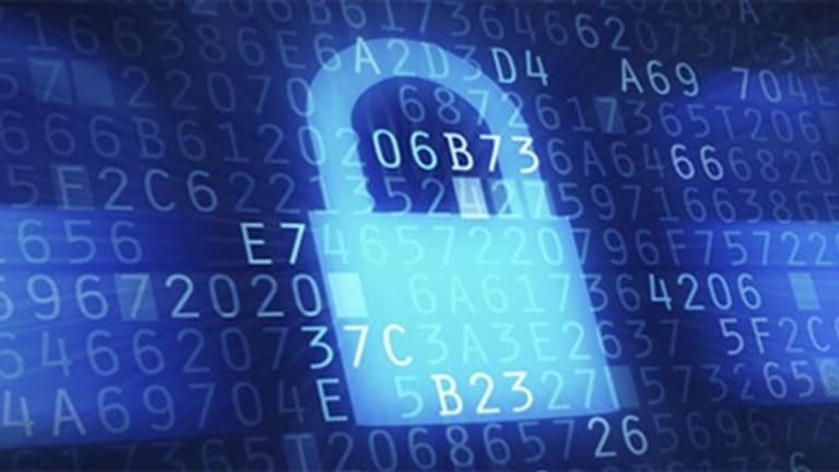 Air Force Cyber-Deception Counters Attackers
