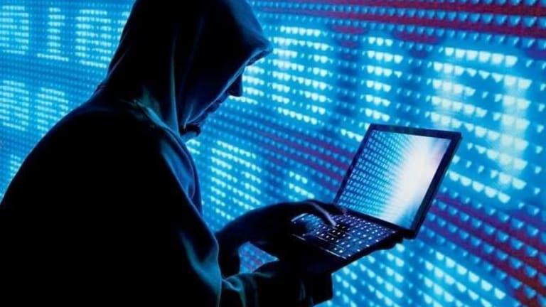 DARPA Pioneers NEW AI & Machine Learning CyberSecurity Tech
