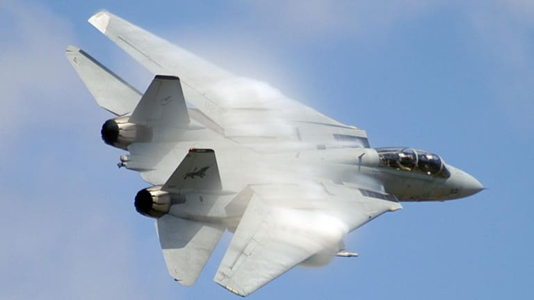 How Russia and America Crack Each Others Top Military Secrets