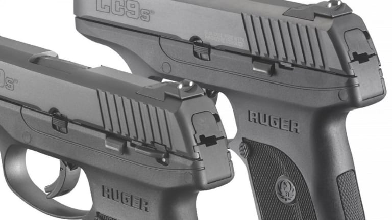 Is This the Best Weapon for Self-Defense?
