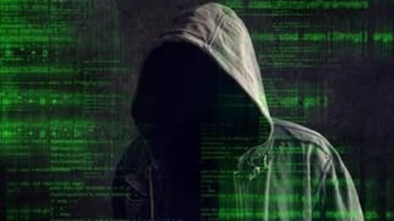 Fighting War on the Dark Web: New Tech to Fight Advanced Enemy Tactics