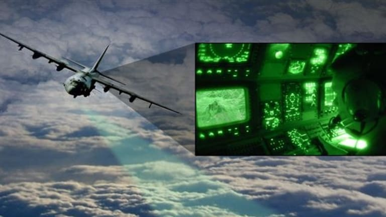 The Paradoxical Challenge of Weapons & Tech Modernization