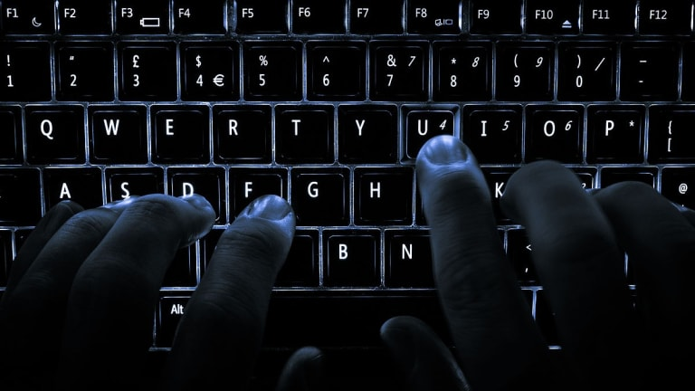 Cyberattack Against DoD Looms, DISA Director Warns