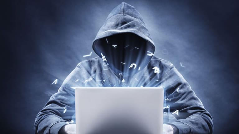 CYBER MAVEN: How Enemies Would Attack the US
