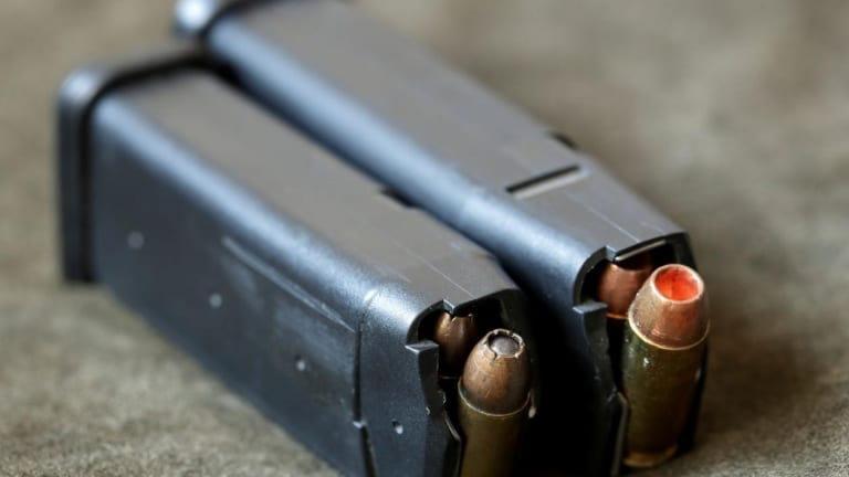 This is Why the Glock 46 Gun Dominates