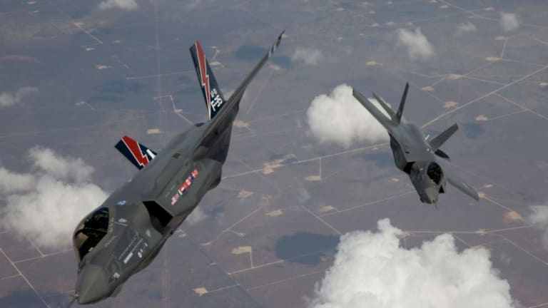 Why Japan Is Downsizing Its Fleet of F-15 Eagles