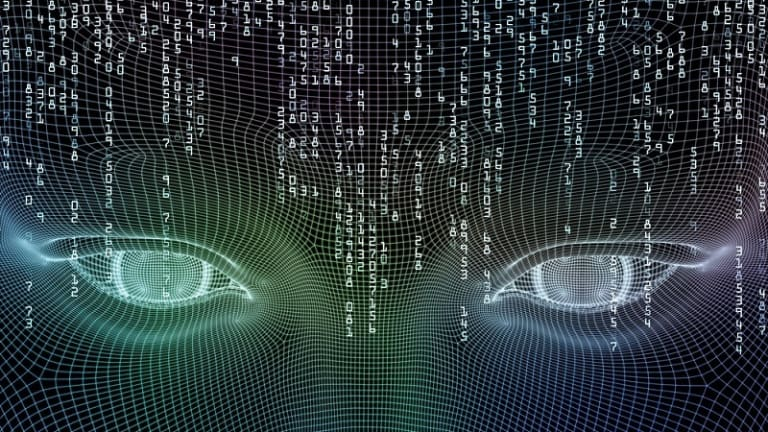 Pentagon Makes Massive New AI Push - Tanks, Ships, Weapons, Drones & Networks