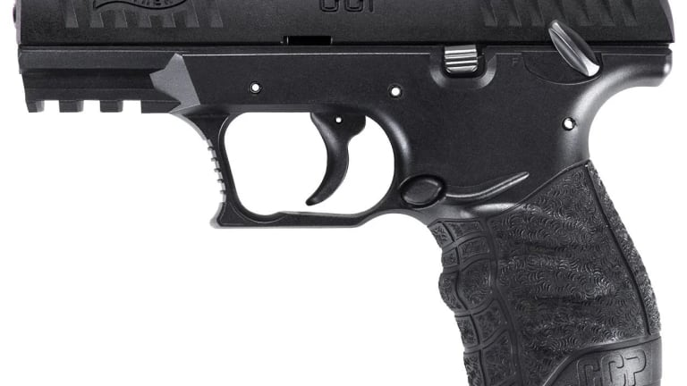 Walther CCP M2 Review: Is It a Win for Concealed Carry?