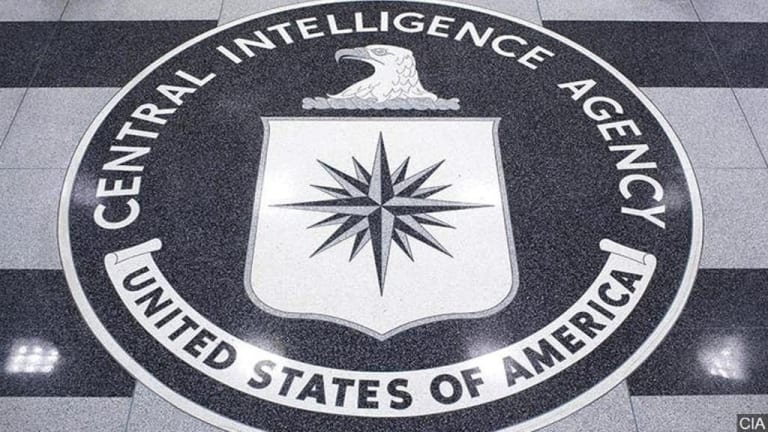 "CIA Massively Accelerates ""Transformational"" Cloud Migration"