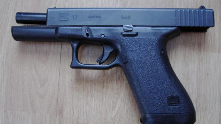 Are Any of These Guns Better Than a Glock?